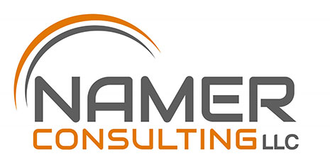 Namer Consulting, LLC