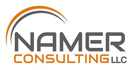 Namer Consulting, LLC